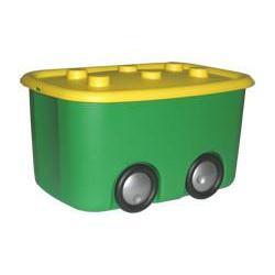 Ящик для игрушек Моби