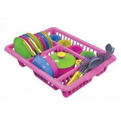 Набор посуды Кухонный №5
