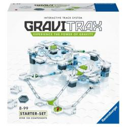 Конструктор GraviTrax Cтартовый набор