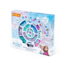 Набор для детского творчества Disney Холодное сердце, 457 элементов