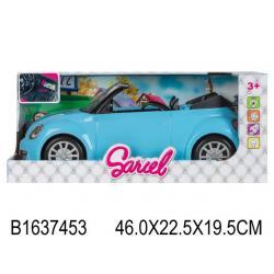 Машина для куклы, 44 см
