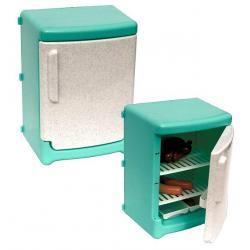 Игрушка Холодильник, арт. У565