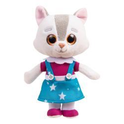 Мягкая игрушка Кошечки-Собачки. Алиса, 22 см
