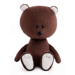 Мягкая игрушка Медведь Федот