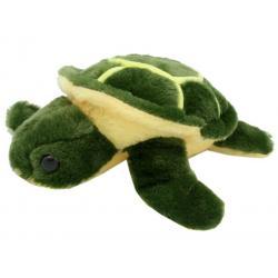 Мягкая игрушка Черепаха Фурси, 25 см