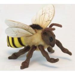 Пчелка (22 см)