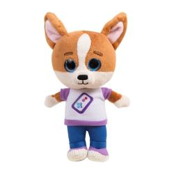 Мягкая игрушка Кошечки-Собачки. Дэн, 22 см