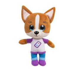 Мягкая игрушка Кошечки-Собачки. Дэн, 25 см