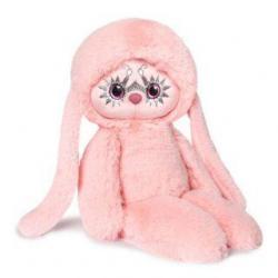 Мягкая игрушка Лори Ёё, цвет розовый, 25 см
