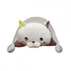 Мягкая игрушка Котик Bruno