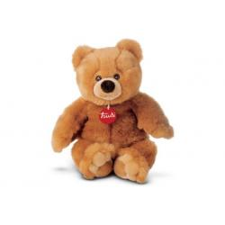 Медведь Гектор, 38 см