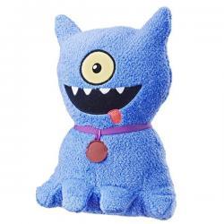 Мягкая игрушка Ugly Dolls, 33 см