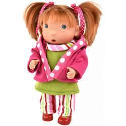 Кукла Тилина, в спортивном костюме