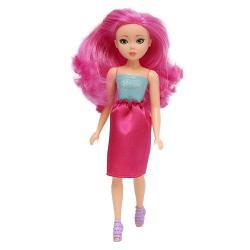 Кукла Весна Роза, 27 см