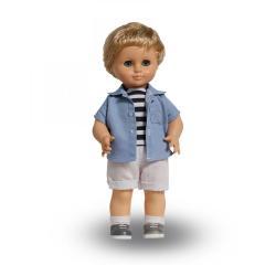 Кукла Мальчик 5, 42 см