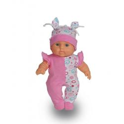 Кукла Карапуз 11 девочка (20 см)