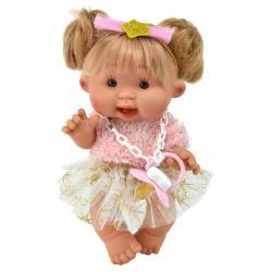 Кукла Pepote Party, 26 см