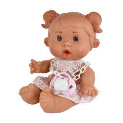 Кукла Pepotes (Тыковка), 26 см (вид 7)
