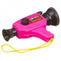 Игрушечная видеокамера, арт. 011A