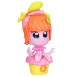Кукла Девочка-цветок